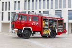 FL7Q9390
