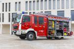 FL7Q9561