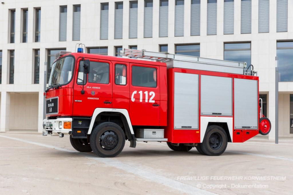 FL-KWH 44
