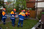 jugendfeuerwehr_bung_kornwestheim_20.04.2012_-7254