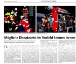 2012-10-24 KwHZeitung