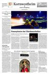 2012-12-14 KwHZeitung