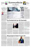 2013-01-21 KwHZeitung