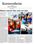 2013-05-06 KwHZeitung
