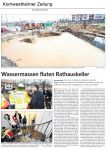 2013-11-04 KwHZeitung